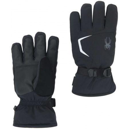 Pánské rukavice - Spyder PROPULSION GTX - 2