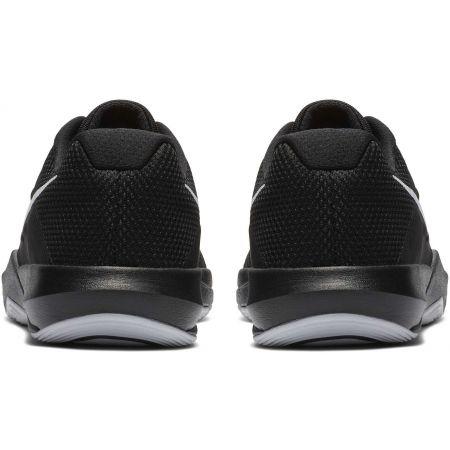 Pánská tréninková obuv - Nike LUNAR PRIME IRON II - 5