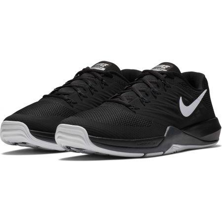 Pánská tréninková obuv - Nike LUNAR PRIME IRON II - 3