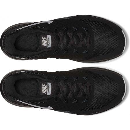 Pánská tréninková obuv - Nike LUNAR PRIME IRON II - 4