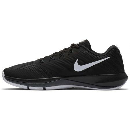 Pánská tréninková obuv - Nike LUNAR PRIME IRON II - 2