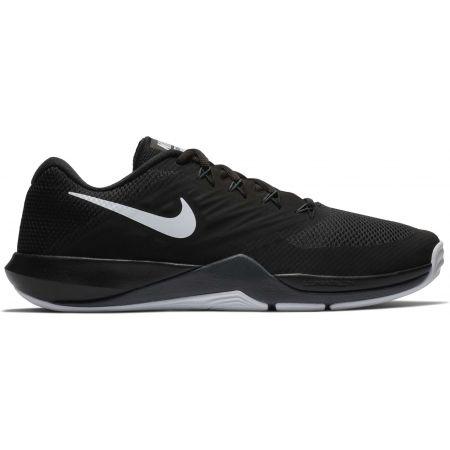 Pánská tréninková obuv - Nike LUNAR PRIME IRON II - 1