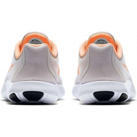 Juniorská běžecká obuv - Nike FLEX CONTACT 2 - 5