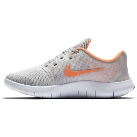 Juniorská běžecká obuv - Nike FLEX CONTACT 2 - 2