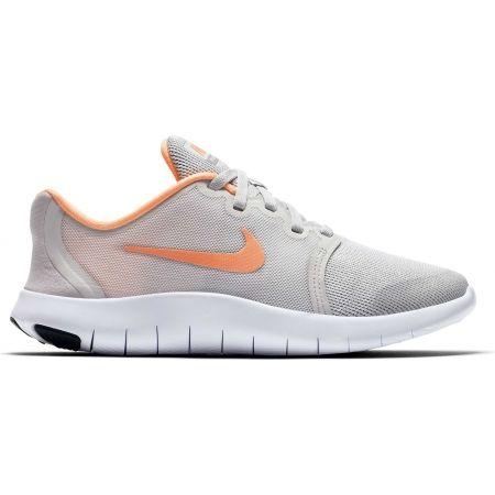 Juniorská běžecká obuv - Nike FLEX CONTACT 2 - 1