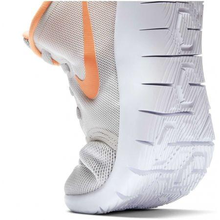 Juniorská běžecká obuv - Nike FLEX CONTACT 2 - 7