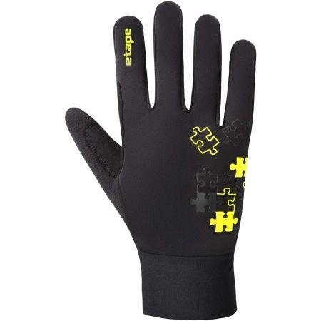 Etape PUZZLE WS - Dětské rukavice