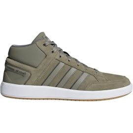 adidas CF ALL COURT MID