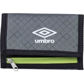Umbro UX OPTION - Peněženka