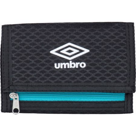 Peněženka - Umbro MEDUSAE OPTION - 1