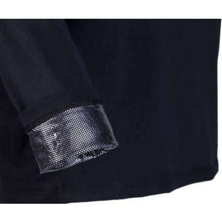 Pánské funkční triko - Columbia MIDWEIGHT LS TOP M - 4
