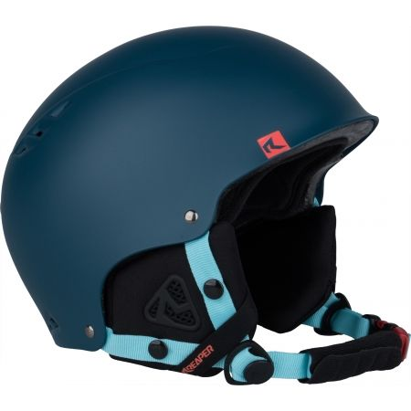 Lyžařská helma - Reaper FREY - 1