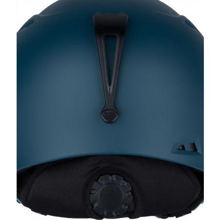Lyžařská helma - Reaper FREY - 3
