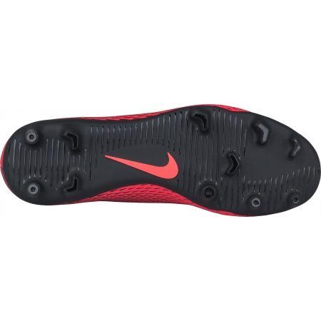 Pánské kopačky - Nike BRAVATA II FG - 6