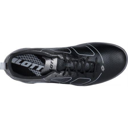 Pánská sálová obuv