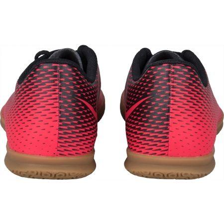 Pánské sálovky - Nike BRAVATAX II IC - 7