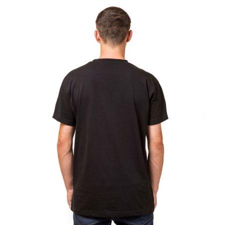 Pánské tričko - Horsefeathers CHEERS T-SHIRT - 2