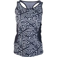 Lotto X-FIT TANK PL W