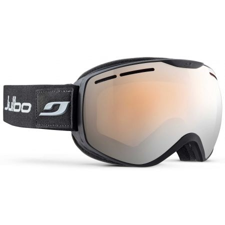 Unisexové sjezdové brýle - Julbo ISON XCL