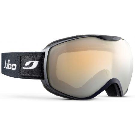 Unisexové sjezdové brýle - Julbo ISON