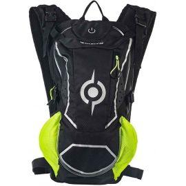 Runto RT-LEDBAG-SPORT - Sportovní batoh s osvětlením