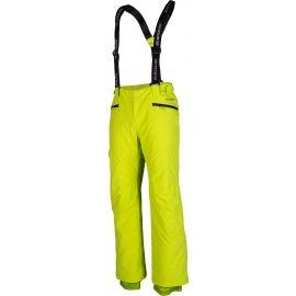 Arcore ENDER - Pánské lyžařské kalhoty