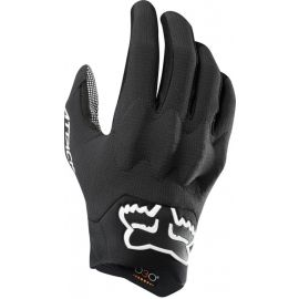 Fox Sports & Clothing ATTACK GLOVE - Cyklistické rukavice