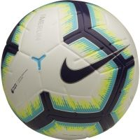 Nike PREMIER LEAGUE MERLIN