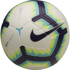 Nike PREMIER LEAGUE MERLIN