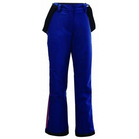 Dámské lyžařské kalhoty - 2117 LUDVIKA - ECO