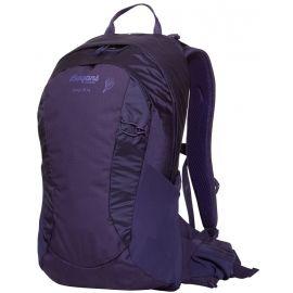 Bergans SENJA W 14 - Turistický batoh