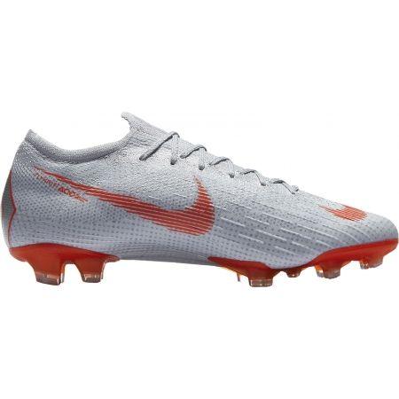 Nike VAPOR 12 ELITE FG - Pánské kopačky