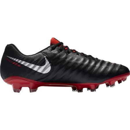 Nike TIEMPO LEGEND VII ELITE FG