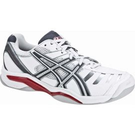 Asics GEL-CHALLENGER 9 INDOOR