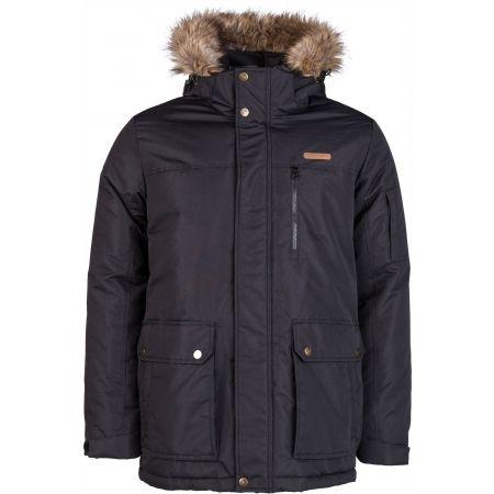 Head GUS - Pánská zimní bunda