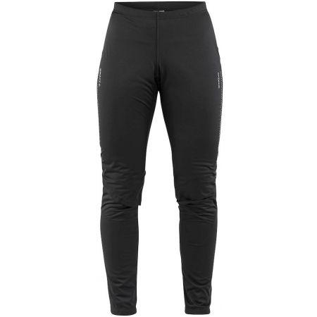 Craft STORM 2.0 - Dámské zateplené kalhoty