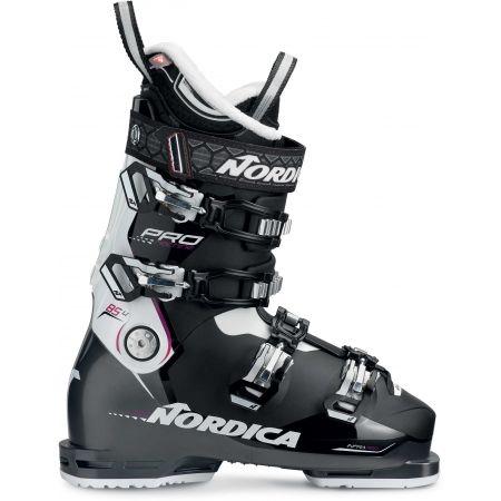 Dámské lyžáky - Nordica PROMACHINE 85 W