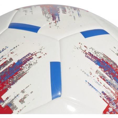 Fotbalový míč - adidas TEAM J290 - 3