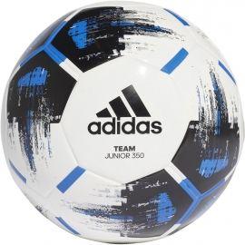 adidas TEAM J350 - Fotbalový míč