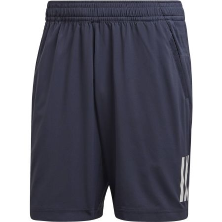 Pánské šortky - adidas CLUB SHORT - 1