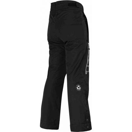 Dětské lyžařské kalhoty - Picture MIST - 2