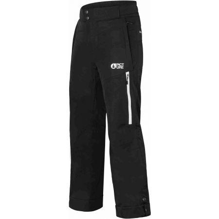 Dětské lyžařské kalhoty - Picture MIST - 1