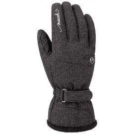 Reusch LAILA - Dámské rukavice
