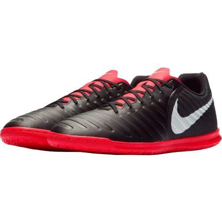 Pánské sálovky - Nike LEGENDX 7 CLUB IC - 3