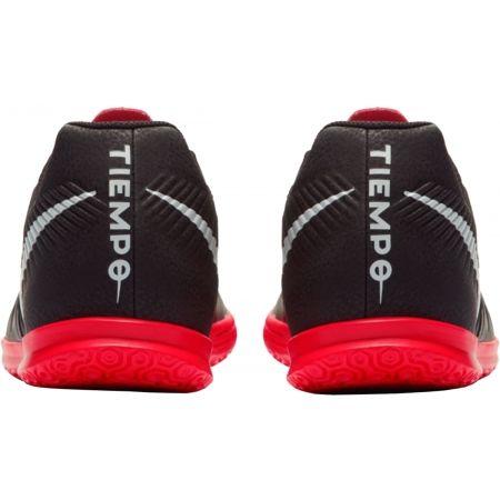 Pánské sálovky - Nike LEGENDX 7 CLUB IC - 5