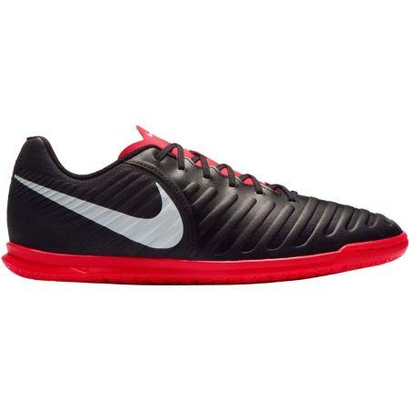 Pánské sálovky - Nike LEGENDX 7 CLUB IC - 1