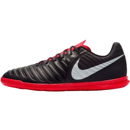 Pánské sálovky - Nike LEGENDX 7 CLUB IC - 2