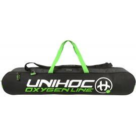 Unihoc OXYGEN LINE 12