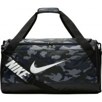 Nike BRASILIA M TRAINING DUFFEL BAG