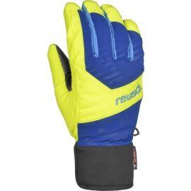 Reusch TORBENIUS R-TEX XT - Pánské rukavice